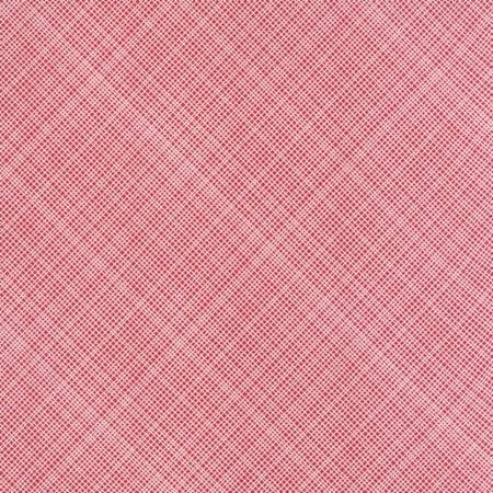 The Cookie Exchange Red  by Sweetwater for Moda Fabrics 5625 22
