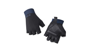 PEdAL ED LIGHTWEIGHT GLOVES