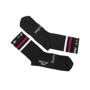 PEdAL ED British Socks