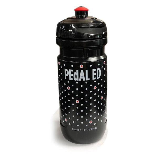 PEdAL ED MIZU WATER BOTTLE