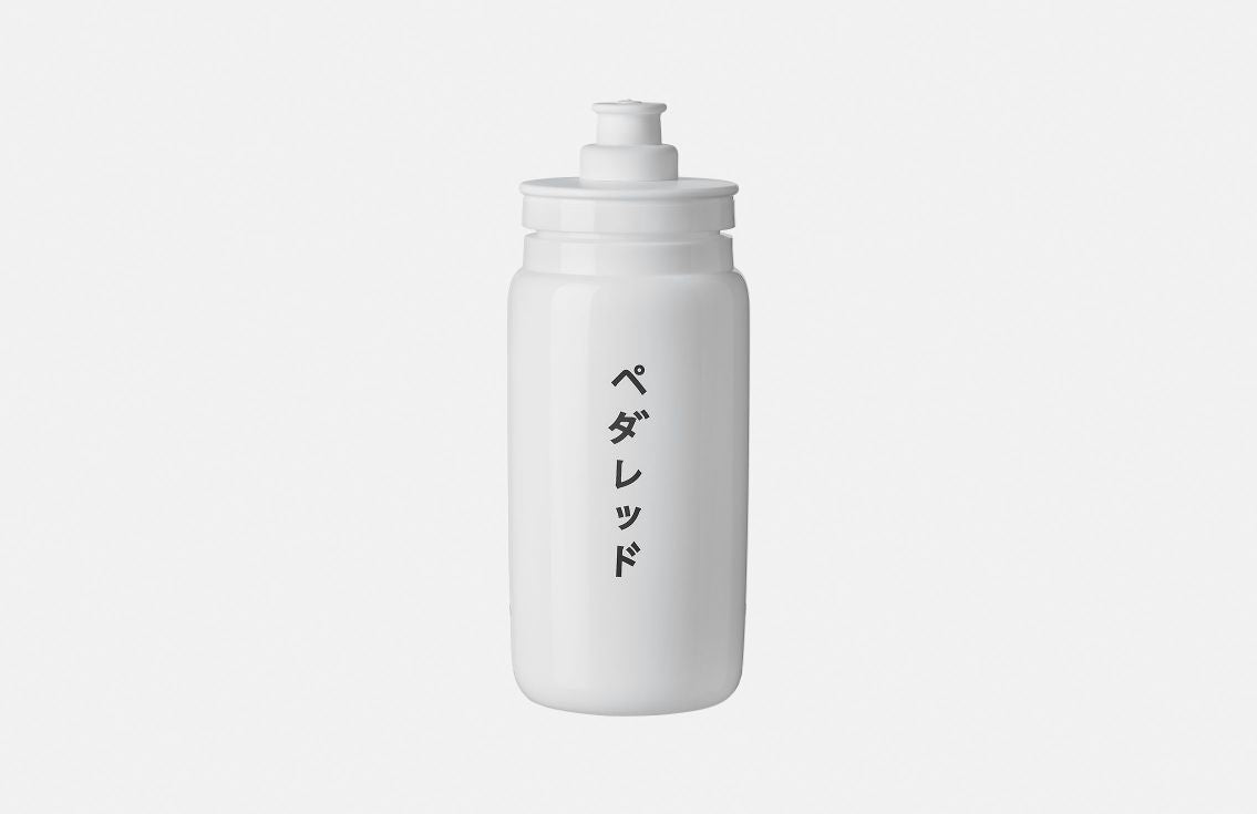PEdAL-ED Mirai Water Bottle 550ml