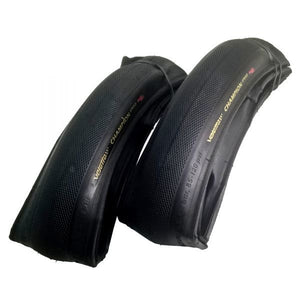 Velotto Champion Speed Mini Tyre