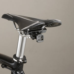 CATEYE Saddle Rail Mount RM-1