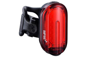 Infini Olley Rear Light (I-210R)