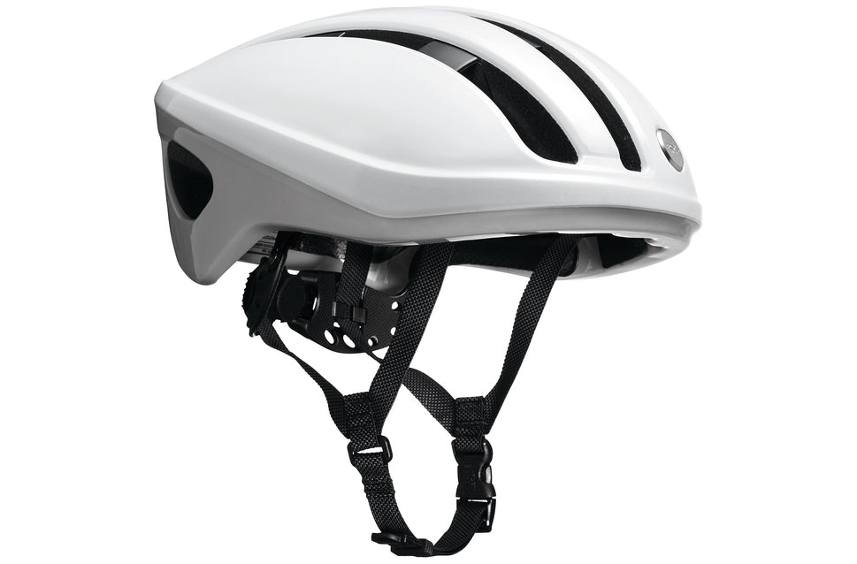 Brooks Harrier Helmet