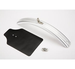 Brompton Front Mudguard blade only