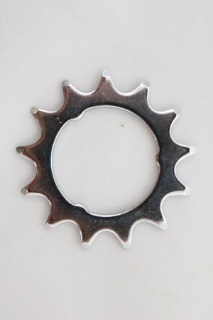 Brompton 13 tooth rear sprocket 3mm for 3 speed and SRAM 6-speed