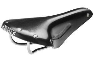Brooks B17 Team Pro Tubular Rivet
