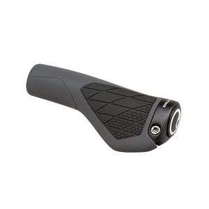 Ergon GS1 Black