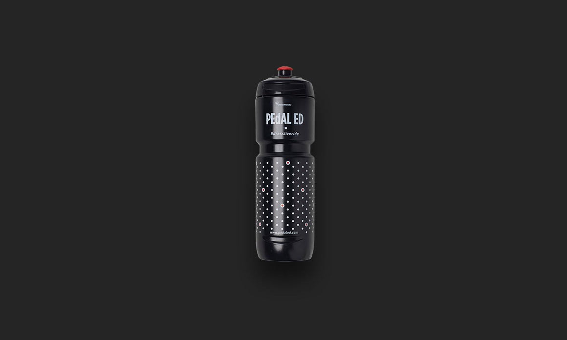 MIZU WATER BOTTLE