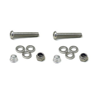 Nov Ezy wheel bolt for R type