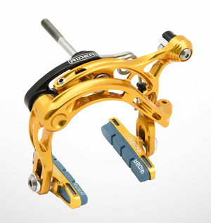 Ridea Brake Calipers