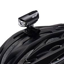 Infini Olley Front Light (I-210P)