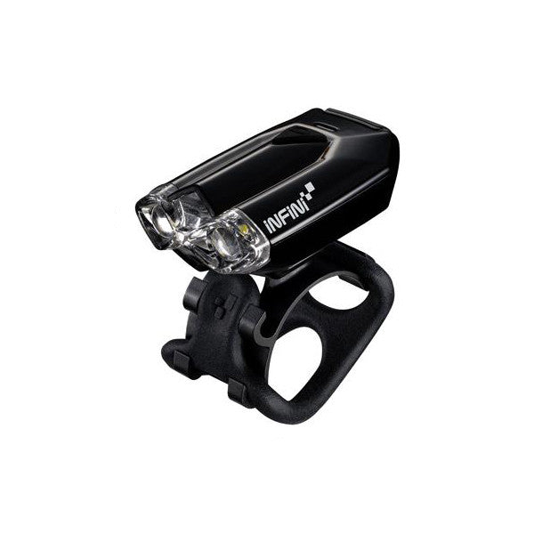 Infini Lava Front Light (I-260W)
