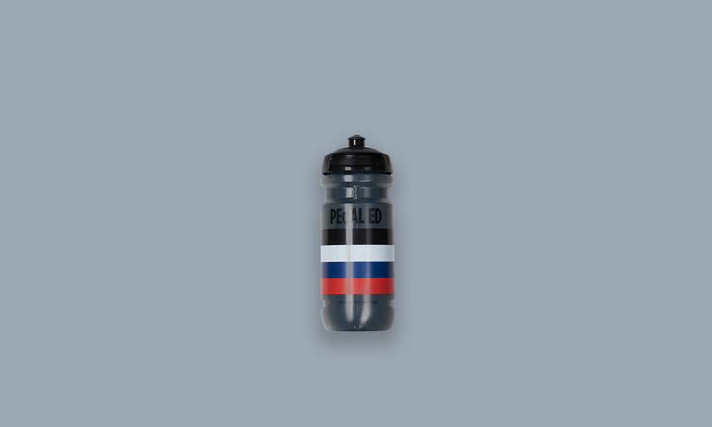 Mizu JLT condor Team Water Bottle