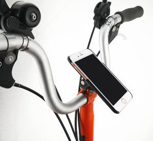 TRIGO Phone Holder Brompton Edition TRP1811