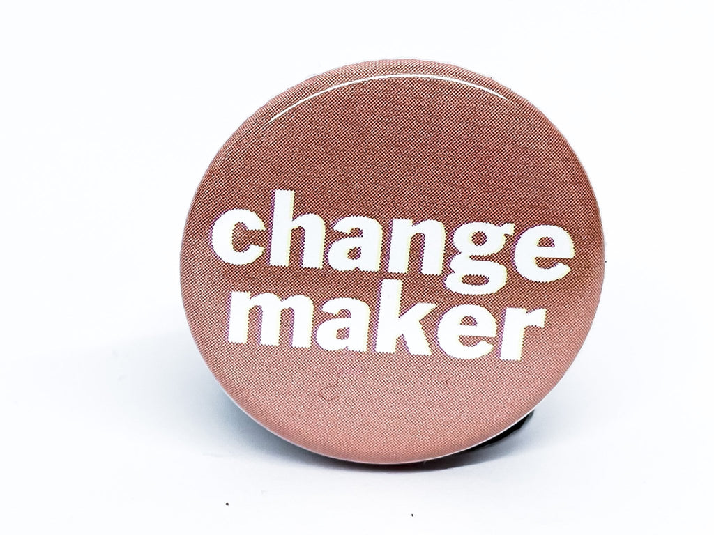 Change Maker Button - InclusiveRandomness