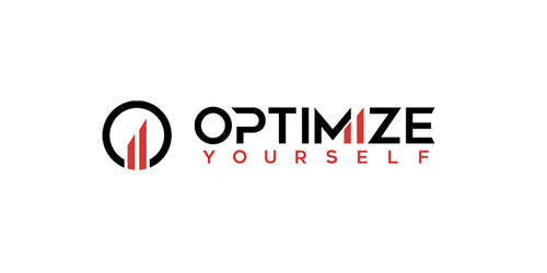 Optimize Yourself