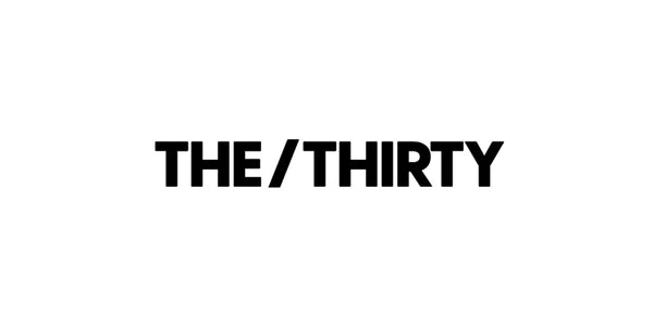 The/Thirty