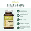 Cereguard Plus