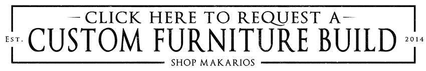 Shop Makarios Custom Furniture