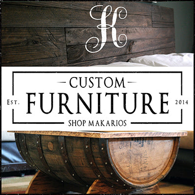 Custom Furniture