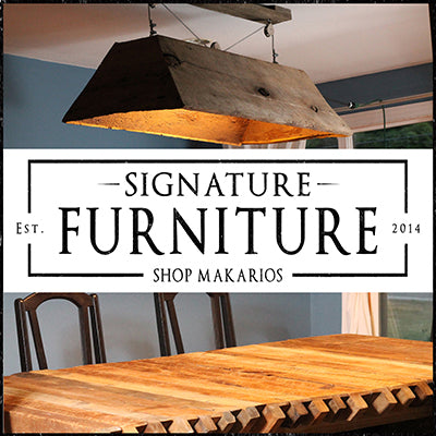 Signature Furniture
