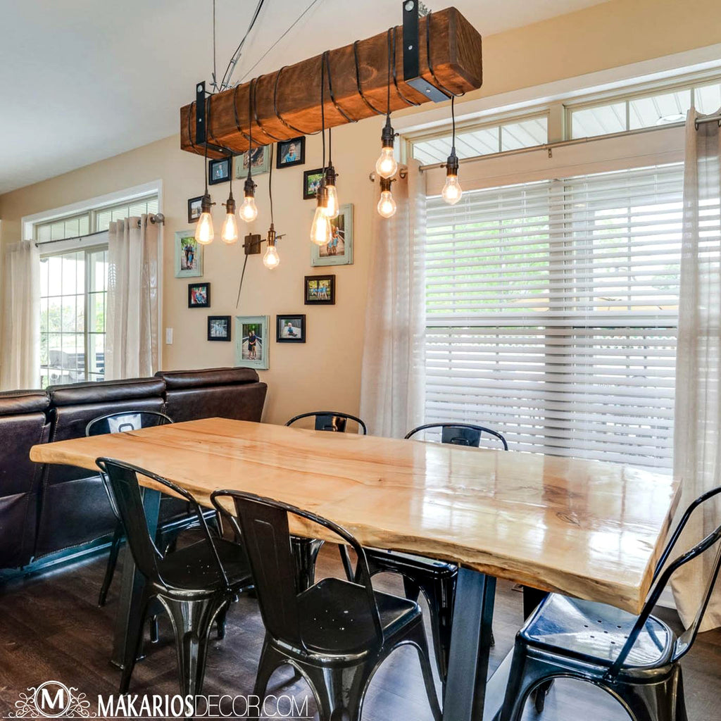 thick wood slabs for table tops, timber slab tables for sale, wood slab prices, natural wood slab table, live edge slab dining table, black walnut slab table, live edge wood near me