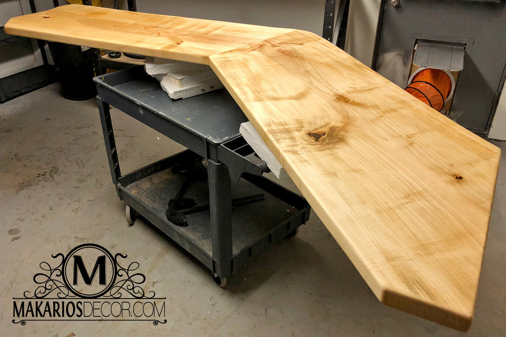 bar, bar table, bar top, hot rod bar, beer table man cave, custom bar, custom bar table, man cave bar, gear head bar