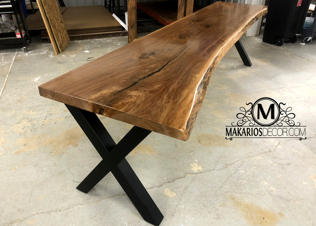 rustic table, industrial table, bar table, commercial tables, restaurant table, pub table, restaurant furniture