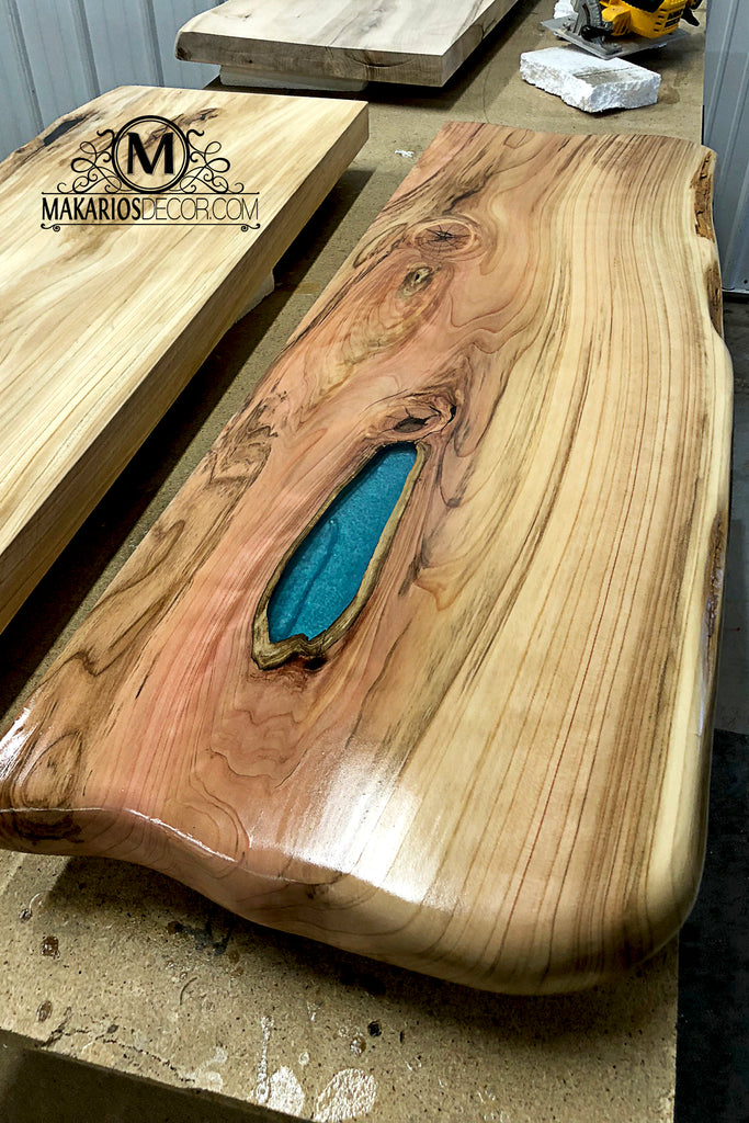 wood slice slab, pine slab, wooden slab wood slabs, living edge, live edge table, live edge dining table, slabs for sale, live edge wood