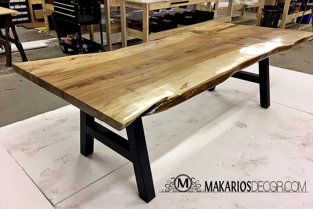 wide lumber slabs,live edge walnut desk,oak tree slab,burl wood slabs for sale,redwood slab prices,buy wood slabs online,wood slab table legs