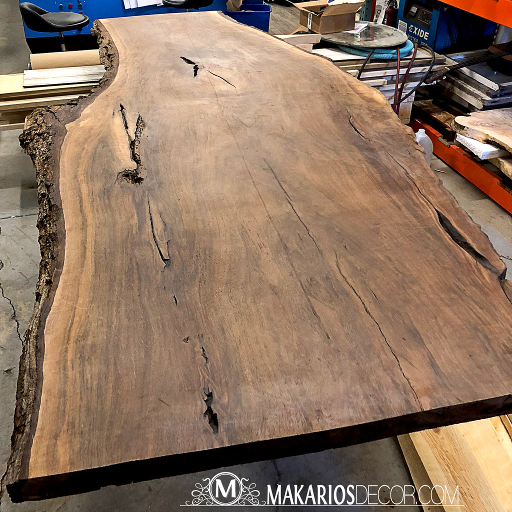 live edge tables near me,live edge pine slabs for sale,round tree slices,tree trunk pieces for sale