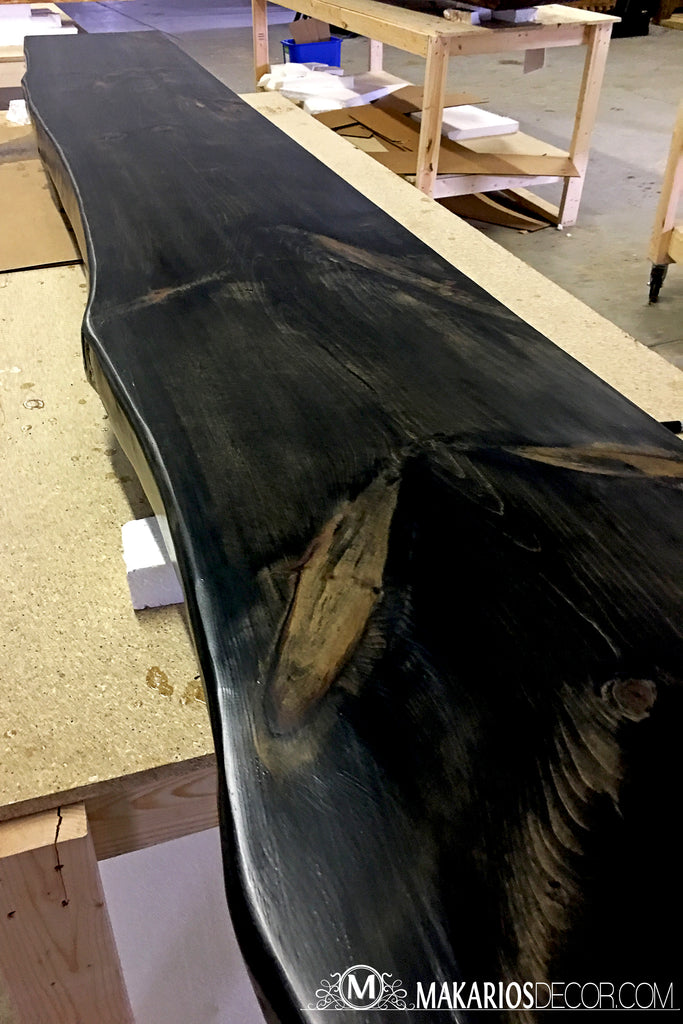 black slabs for sale,cedar wood slabs,wood slab kitchen table,where to get wood slices,live edge acacia dining table,raw edge coffee table