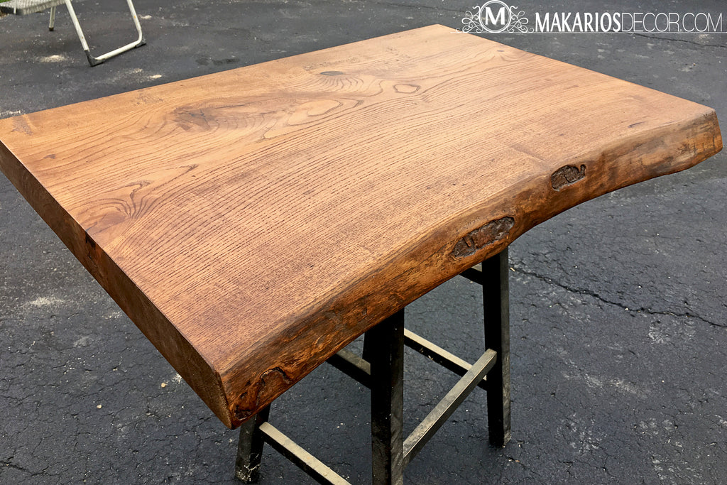 live edge cherry table,live edge timber,raw wood slabs for sale,rough cut wood slabs for sale,slab of walnut wood,cedar wood slices