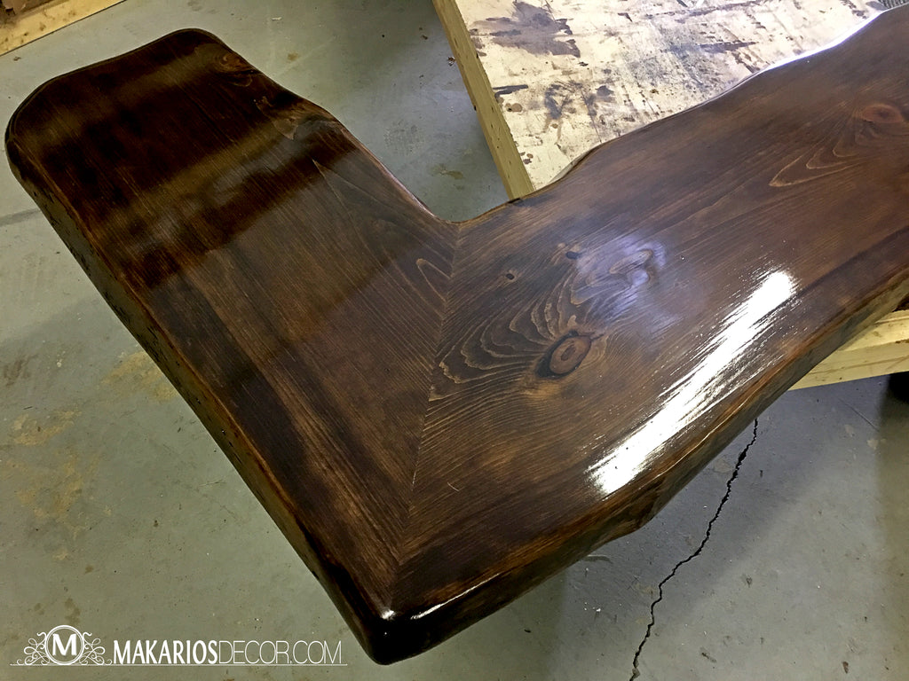 reclaimed wood countertop slabs,live edge table base,tree rounds for sale,slab,live edge accent table,live edge maple