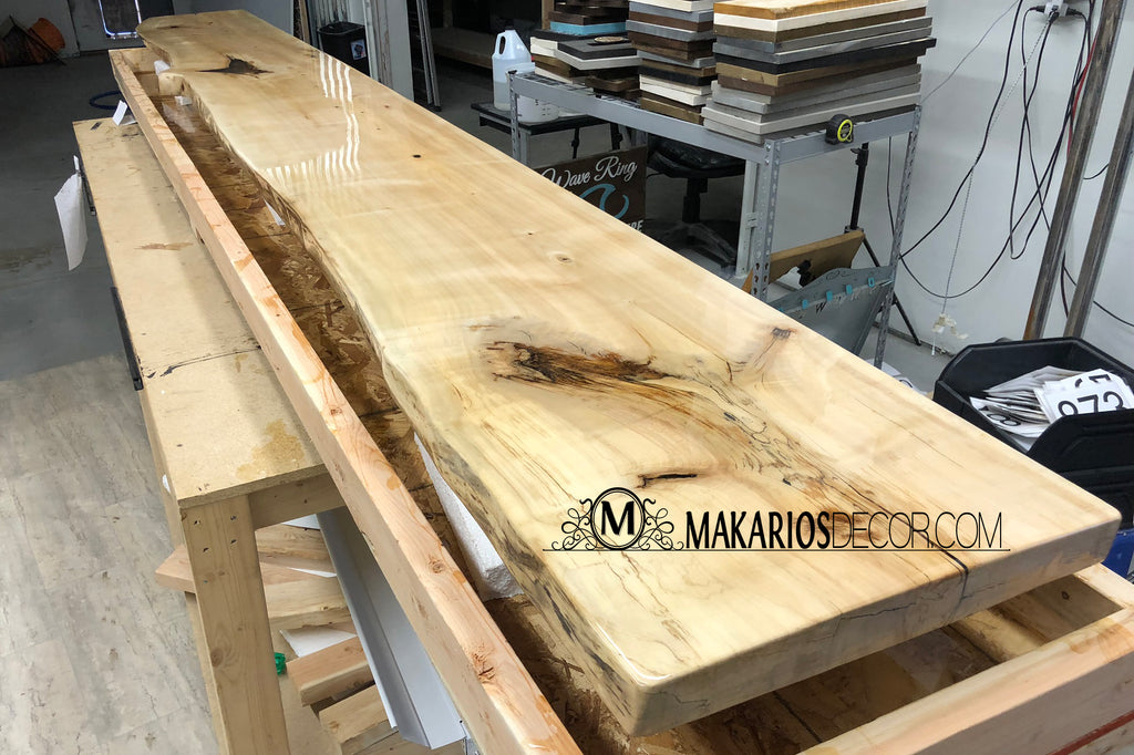 maple live edge table,where to buy slabs,unfinished wood slices,where to buy live edge wood slabs