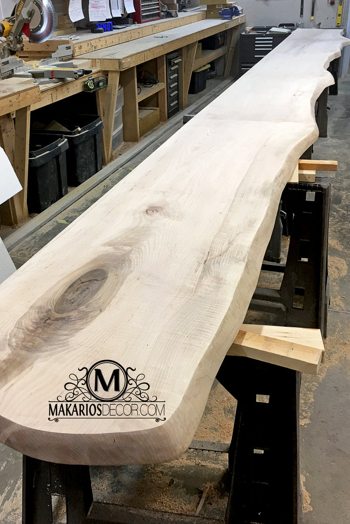 slab furniture,where to buy tree trunk slices,live edge oak,edge furniture,where to buy large wood slabs,circular wood slabs