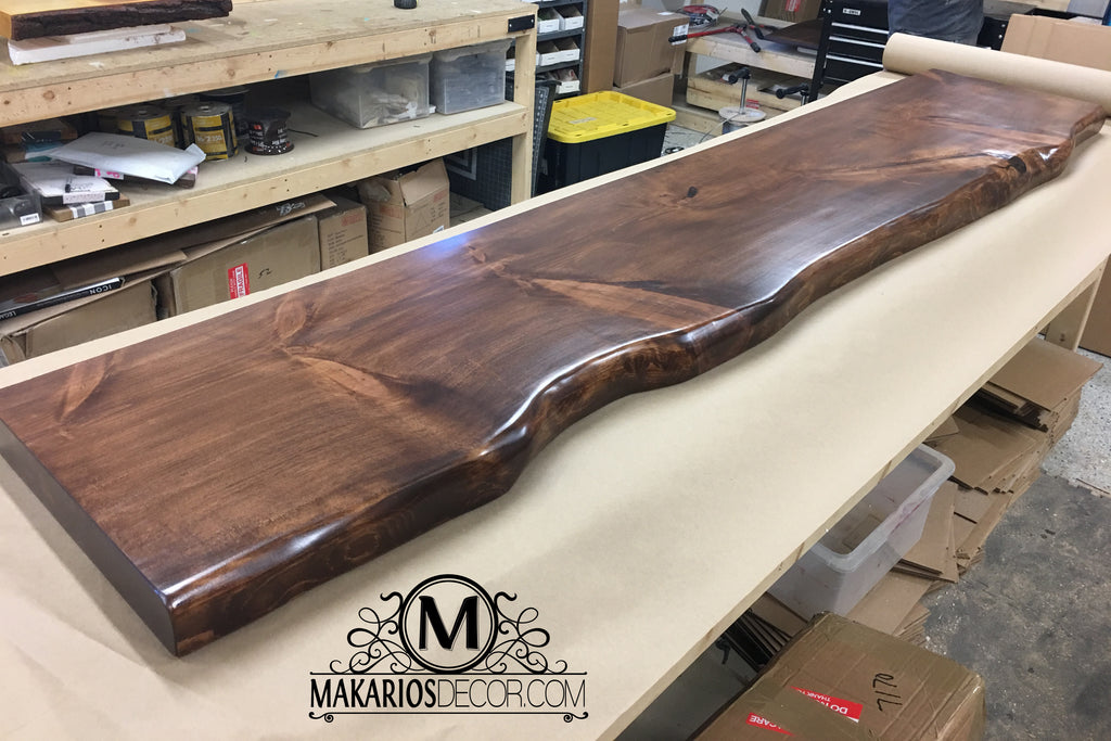 large wood rounds, wood slab countertops for sale, tree slice table top, live edge maple slab, buy tree trunk slices