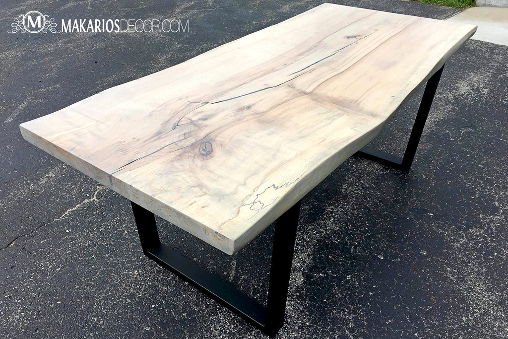 pine wood slabs, live edge furniture for sale, walnut table top slabs, live edge bar table, burl wood slab, small wood slabs, live edge wood slab dining table