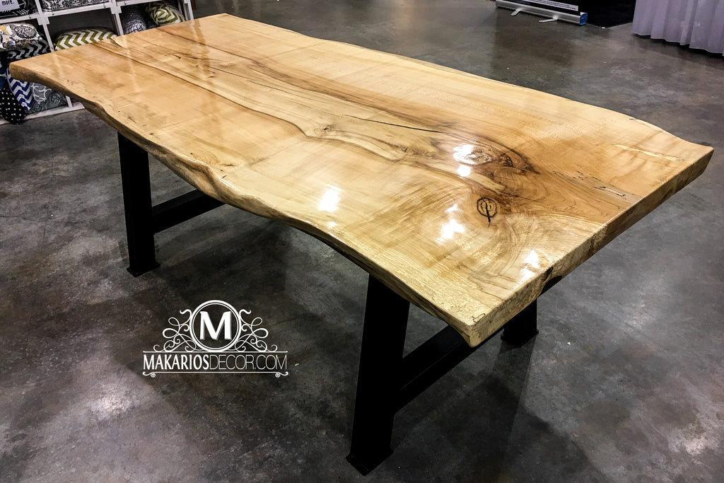 round wood slabs, live edge wood coffee table, tree trunk slices table tops, wood slices wholesale, live edge end table
