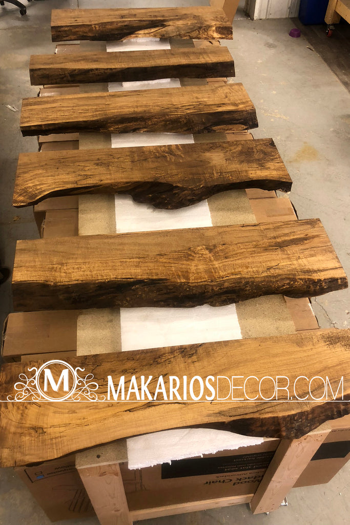 live edge wood bench, pine slabs for sale, wood slice coffee table, buy slabs, live slab table, live edge coffee table for sale, slab tables for sale