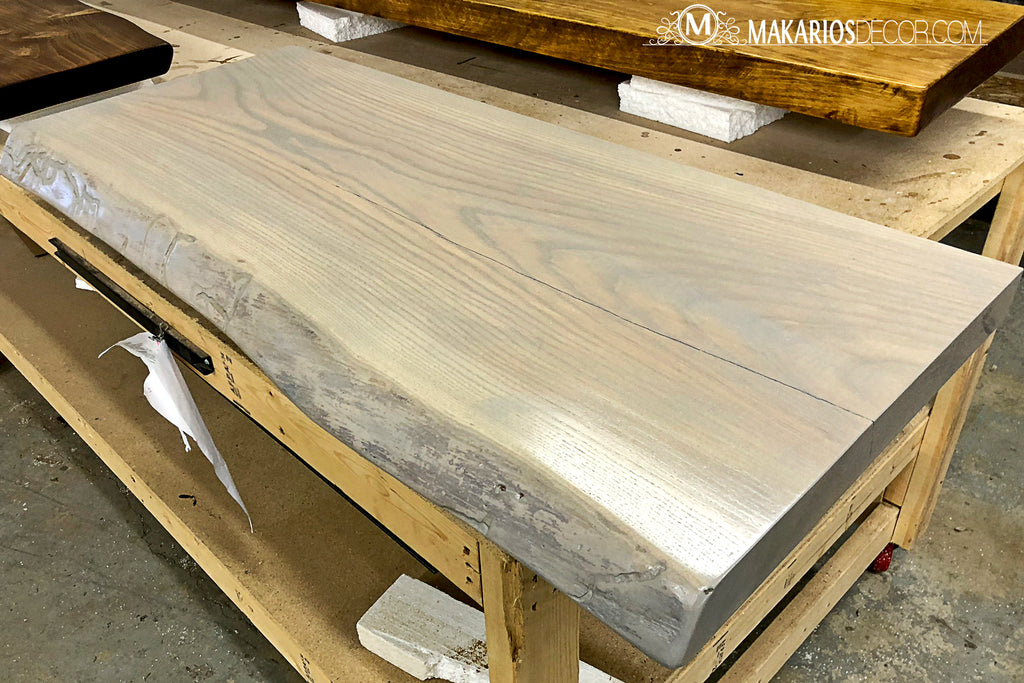 natural wood dining table, live edge side table, maple slab, live edge kitchen table, walnut wood slab, oak slabs for table tops