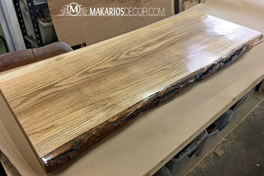 large tree slices for sale, log slabs, raw edge wood, solid wood slab, oak slabs for sale, live edge walnut slab, wood slab table tops for sale