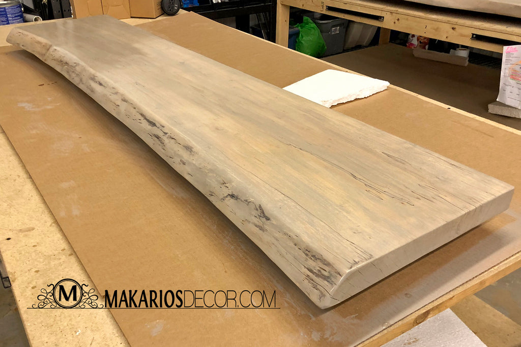 large wood slabs, live edge dining table for sale, live edge shelf, live edge walnut, large wood slices, live edge slabs for sale, thick wood slab