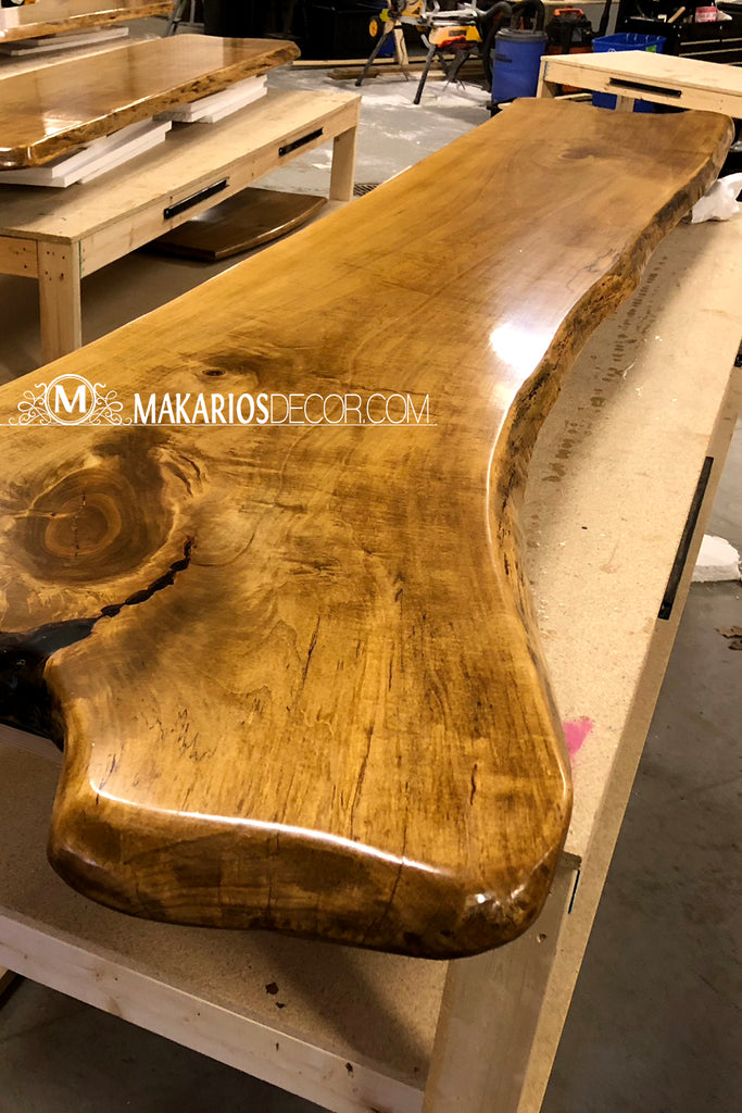 wood slabs, living edge, live edge table, live edge dining table, slabs for sale, live edge wood, live edge coffee table