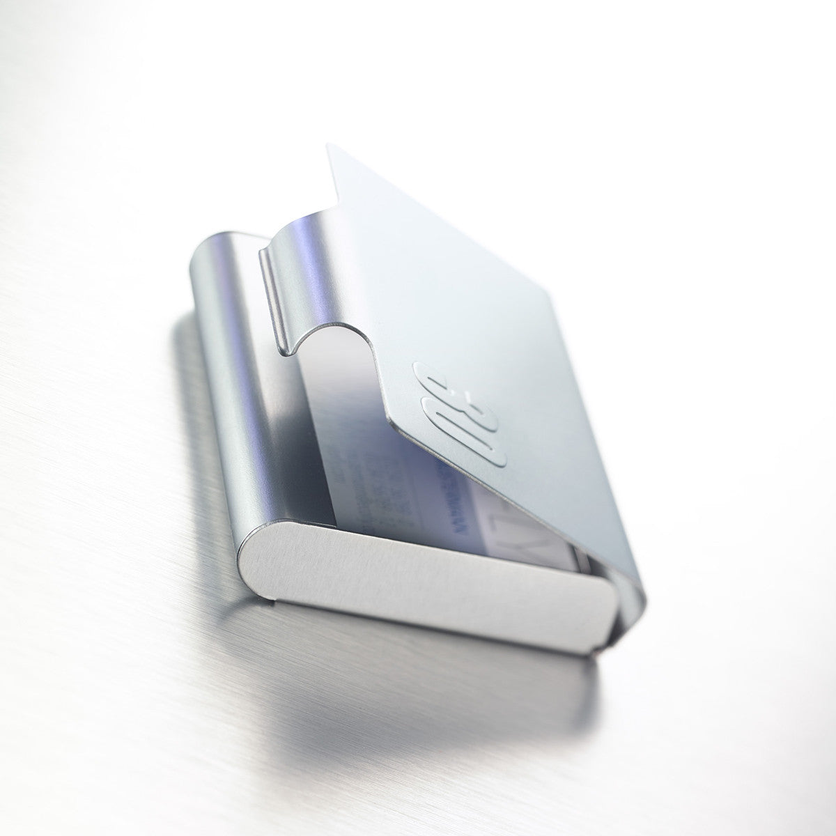 Troika Business Card Cases, Large Selection of styles | Troikaus.com