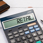 Resort Retailers-Control Your Expenses