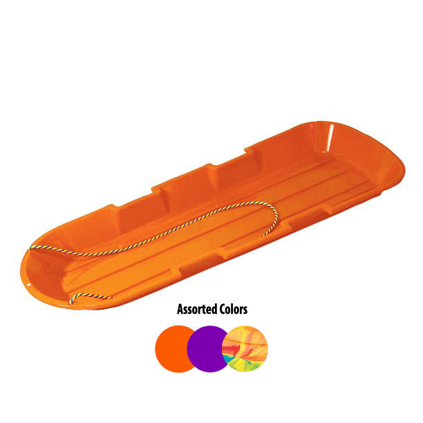 winter snow toys sled esp heavy duty sled wholesale resort accessories