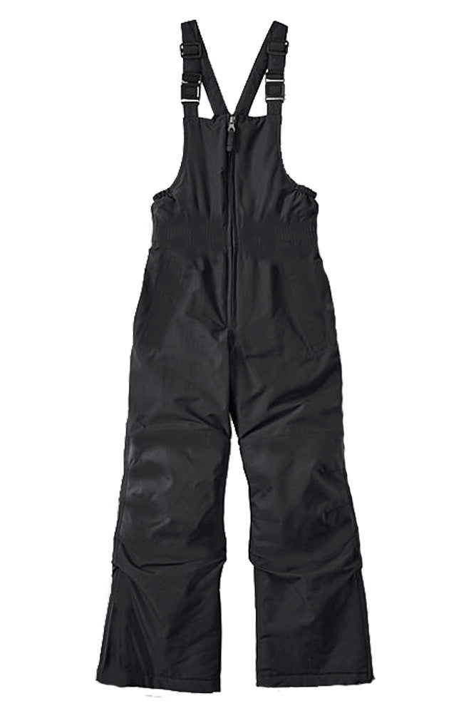 448eaae59 Winter Ski   Board Pants-Youth Pulse Ski Bib